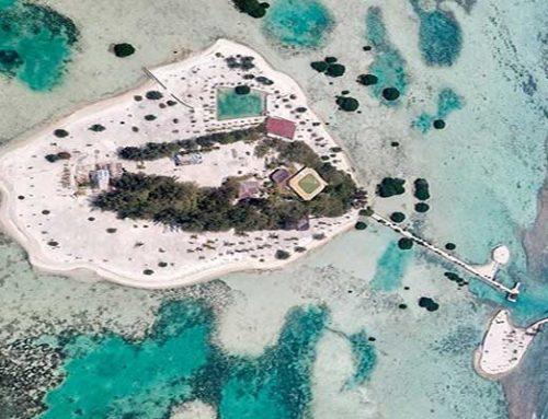 Tertarik Melakukan Wisata Edukasi Penuh Misteri? Kunjungi Kepulauan Seribu!